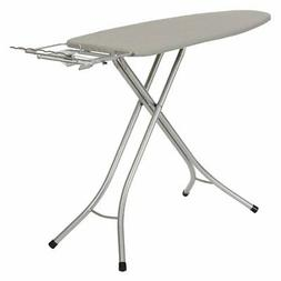 Household Essentials Mega Wide Top Ironing Board