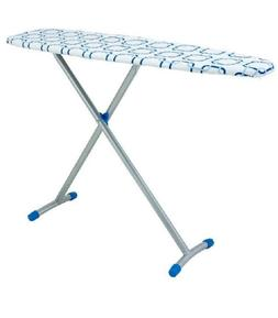 New 2019! Ironing Boards, Household Essentials Euro Arch T-L