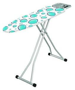 OpenBox Uniware Turkey Ironing Board With Iron Rest, Large F