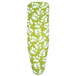 """Organic Ironing Board Cover, Citronelle Green Home """" Kitchen"""
