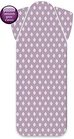 Parker & Company Ironing Board Cover - fits The Pro Board, M