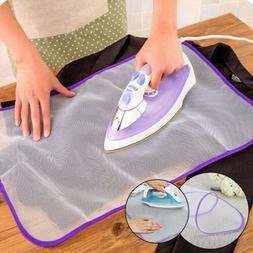 Portable Board Laundry Pad Washer Mat Ironing Mat Accessorie