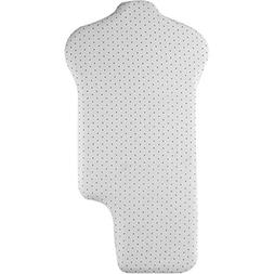 Ironing Board Replacement Cloth Cover Ironing Board dust Cov