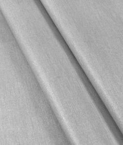 Silver Therma-Flec Heat Resistant Fabric - by the Yard