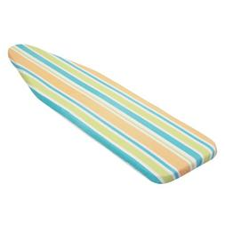 Superior Reversible Ironing Board Cover with Pad