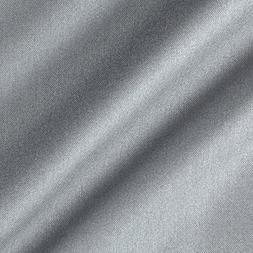 Therma-Flec Heat Resistant Cloth Silver Fabric By The Yard