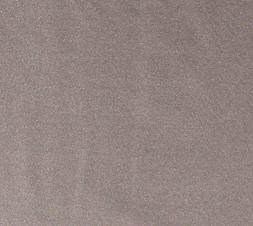 "60"" Thermal Resist Silver Heat Resistant Fabric by The Yard"