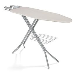 ultimate ironing station
